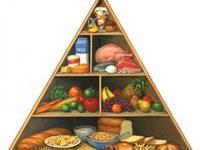 Nutrizione